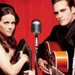 Quando l'amore brucia l'anima – Walk the Line recensione film